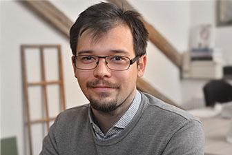 Deák Varga Péter